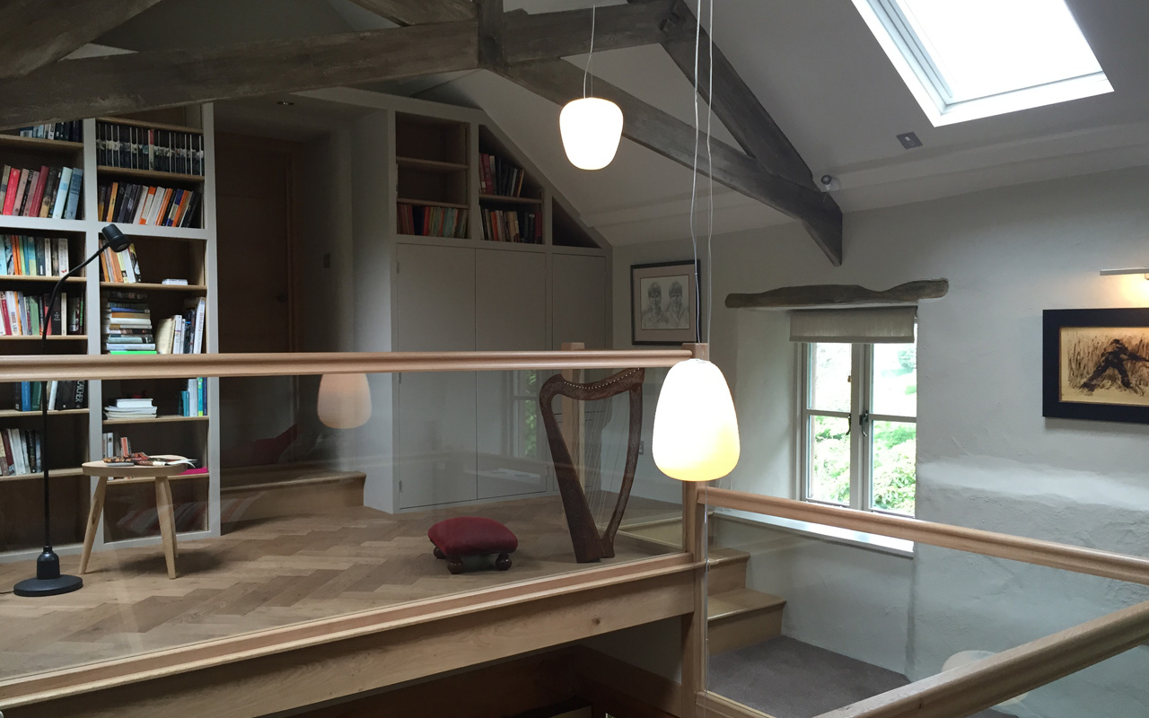 jsd-design-resi-barn-conversion-1