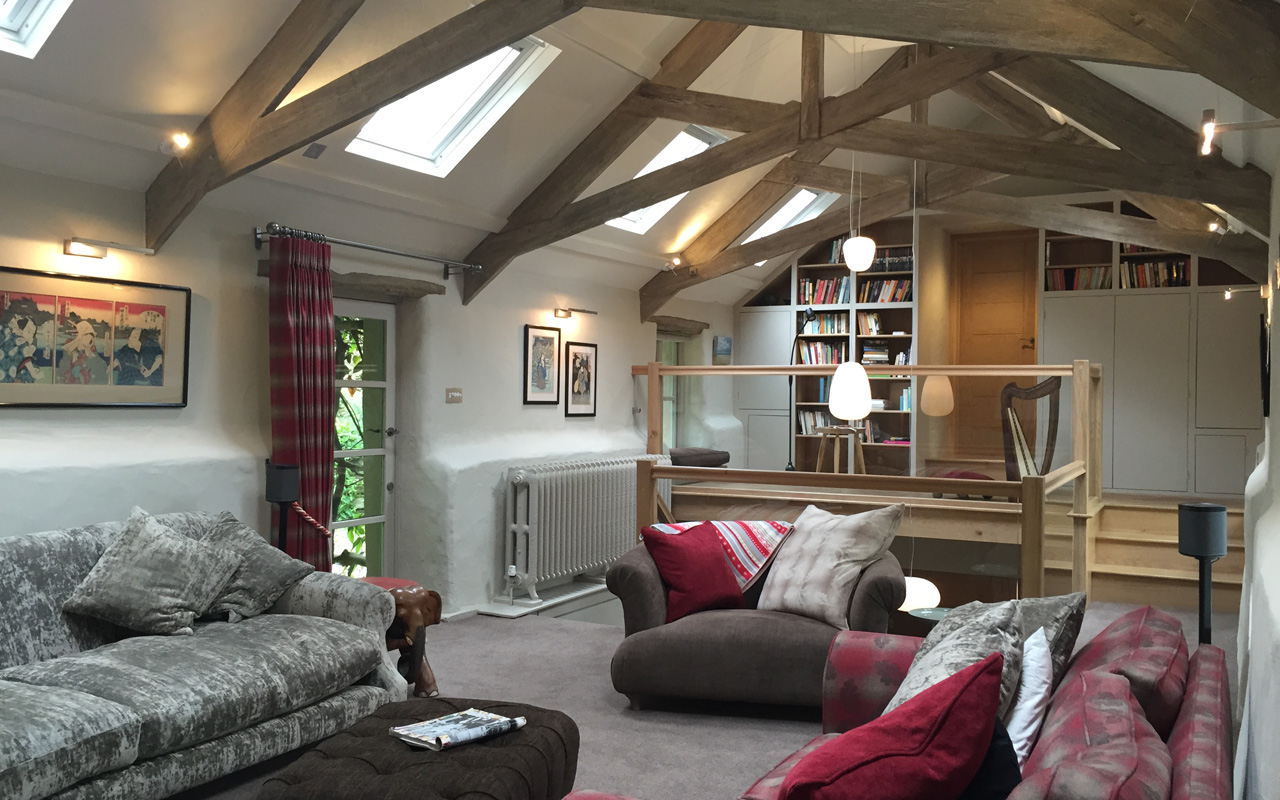 jsd-design-resi-barn-conversion-3
