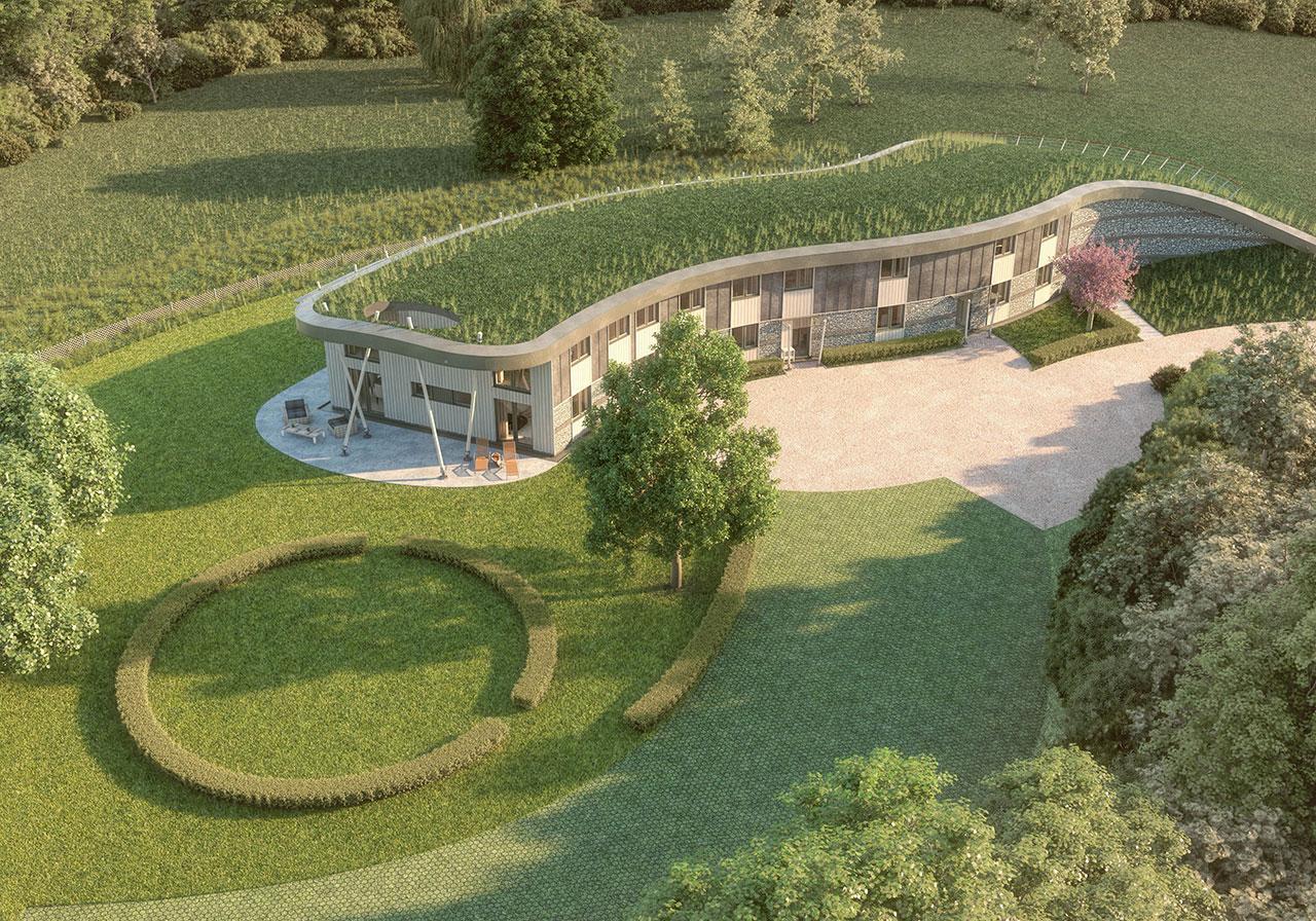 jsd-design-resi-passivhaus-surrey-3