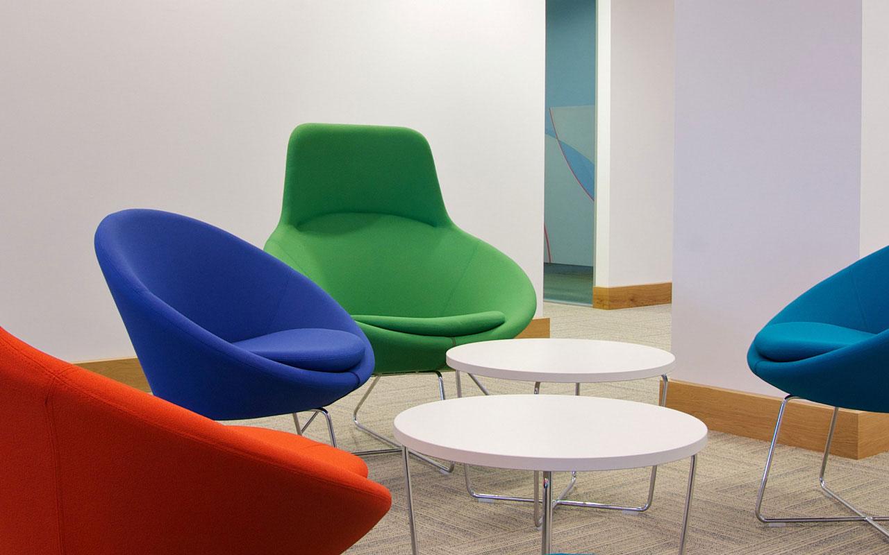 JSD Design Architectural & Interior Design Devon Cornwall South West