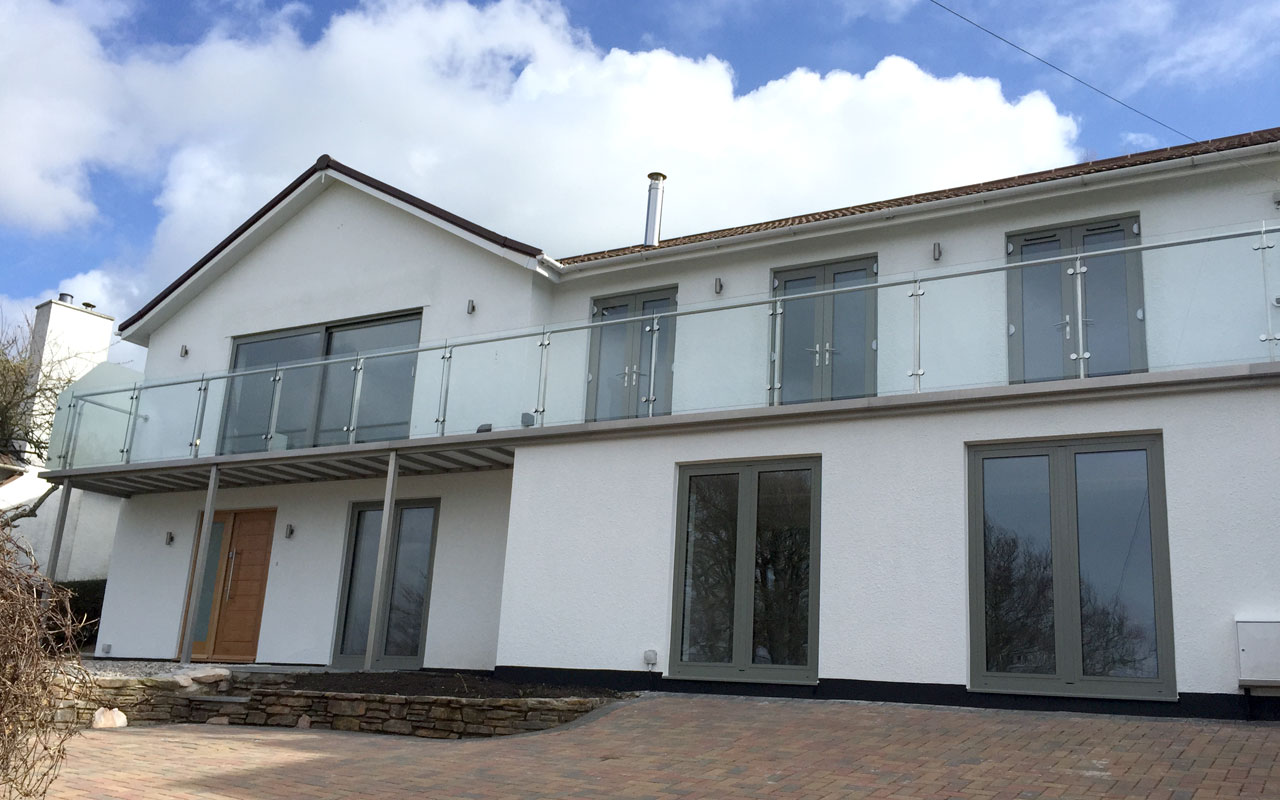 JSD Design Architecture & Interior Design Devon Cornwall South WestJSD Design Architectural & Interior Design Devon Cornwall South West